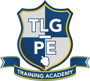 TLG-PE Training Academy